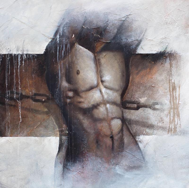 Non vivo più io, ma Cristo vive in me